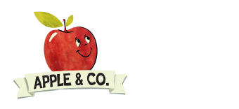 Apple & Co.